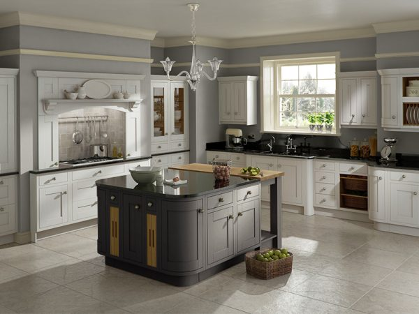 31 harewood kitchen in bespoke design