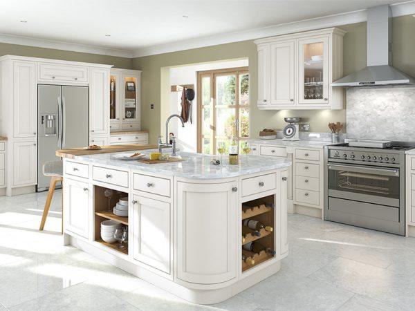 32 leeming kitchen in alabaster