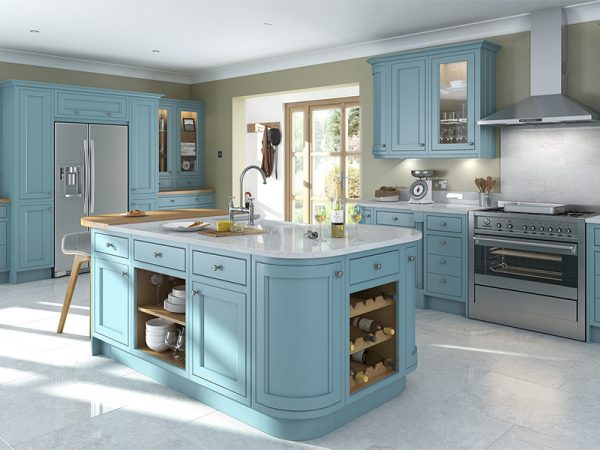 34 leeming kitchen bespoke in northern tide