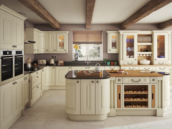 39 Silsden kitchen in alabaster