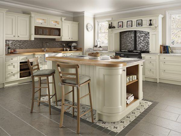 41 tockwith kitchen in alabaster