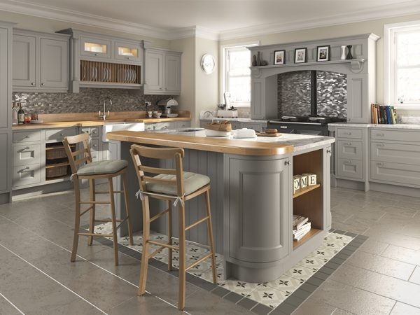 43 tockwith bespoke kitchen