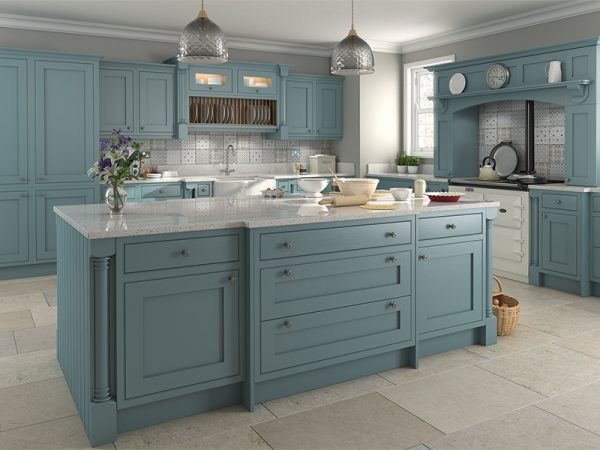 5 helmsley bespoke kitchen in northern tide