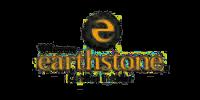 Earthstone Installer