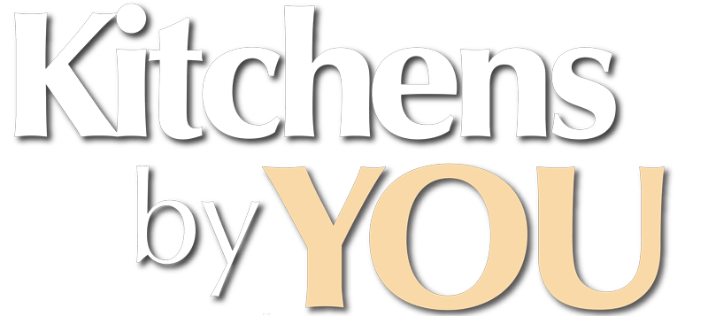 Kitchens By You Worcester